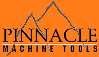 Pinnacle Machine Tools